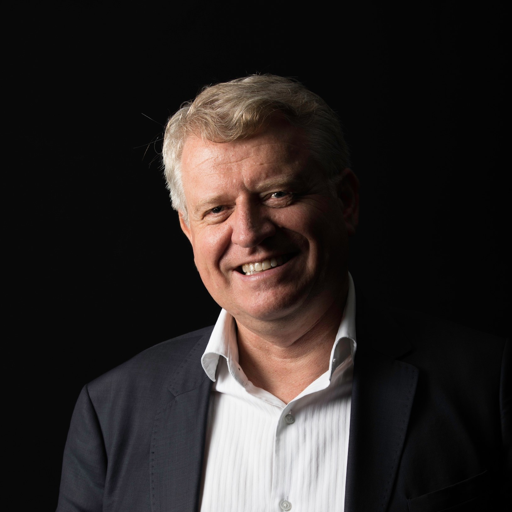 Laurent Signoret - Editeur