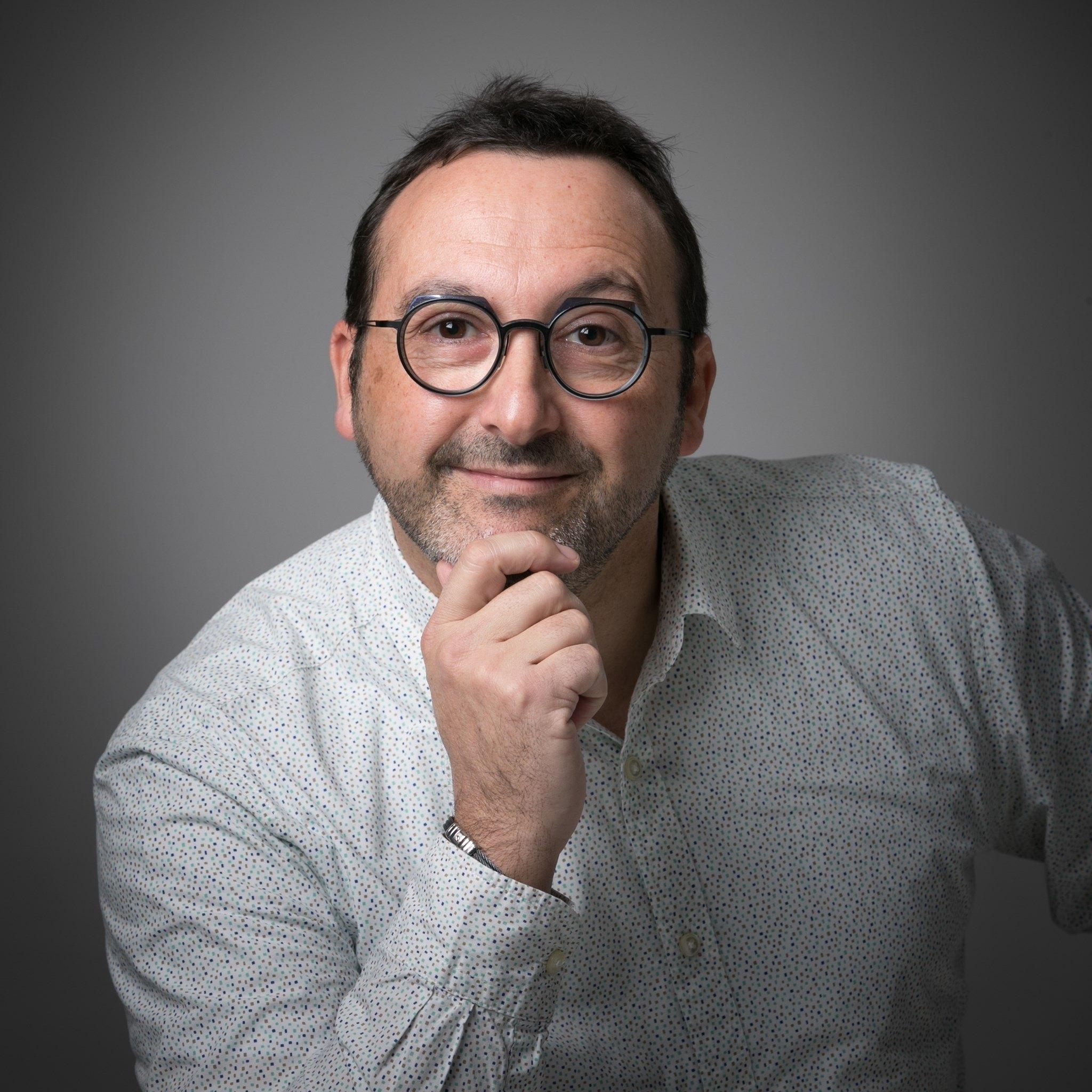 Laurent Garbage - Jean Bordes Constructions