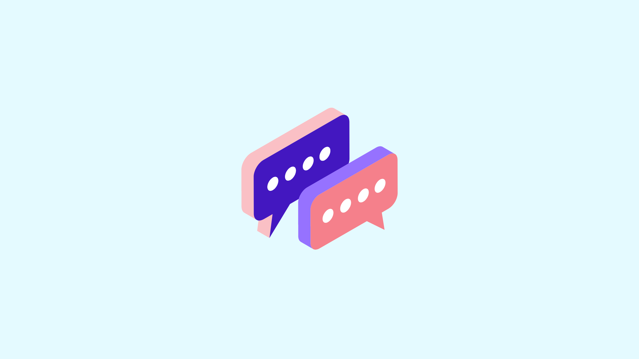 6 Ways to Build an Impressive Customer Service for Your Business