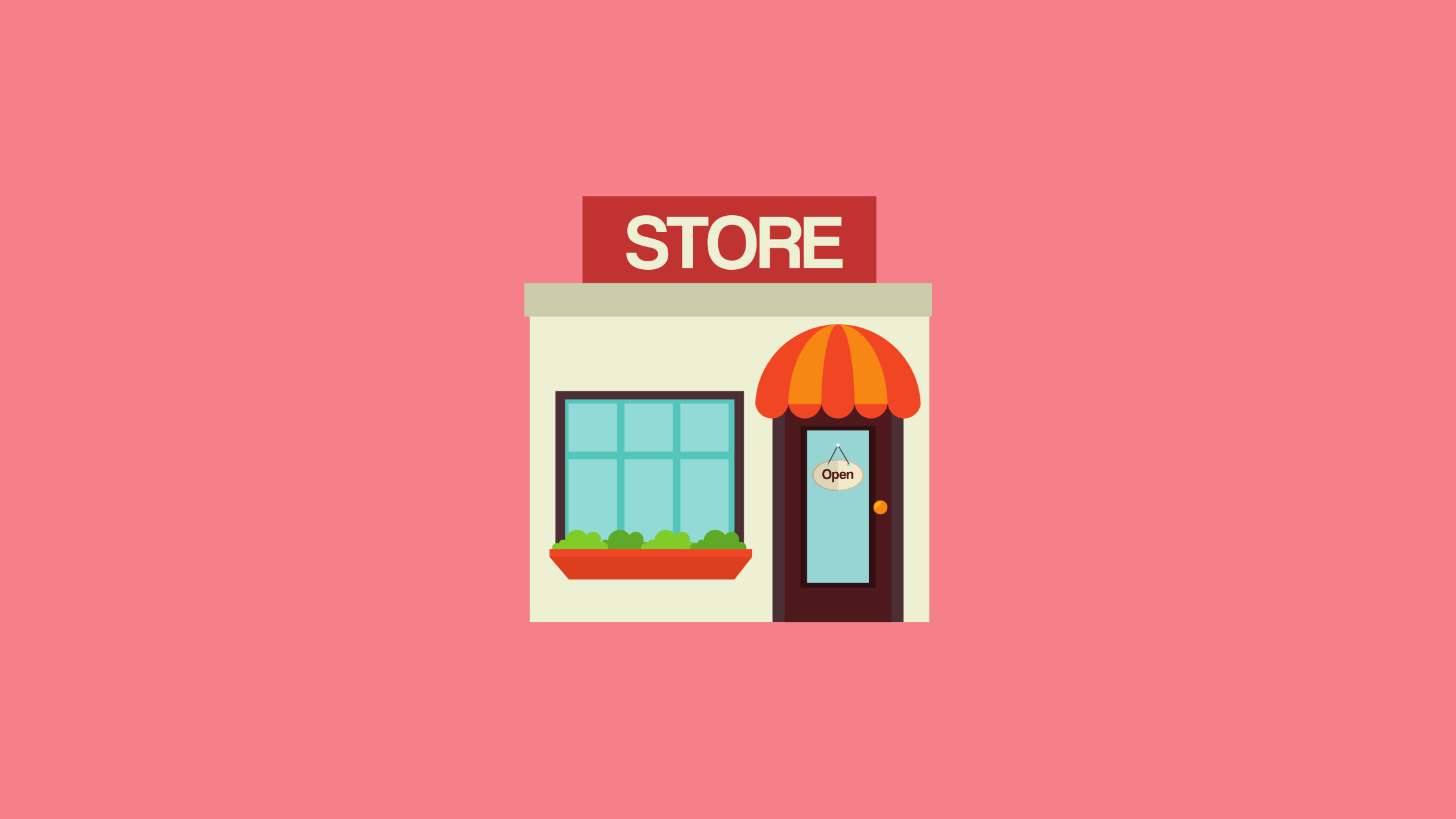 How to Write Great Product Descriptions for Your Online Store