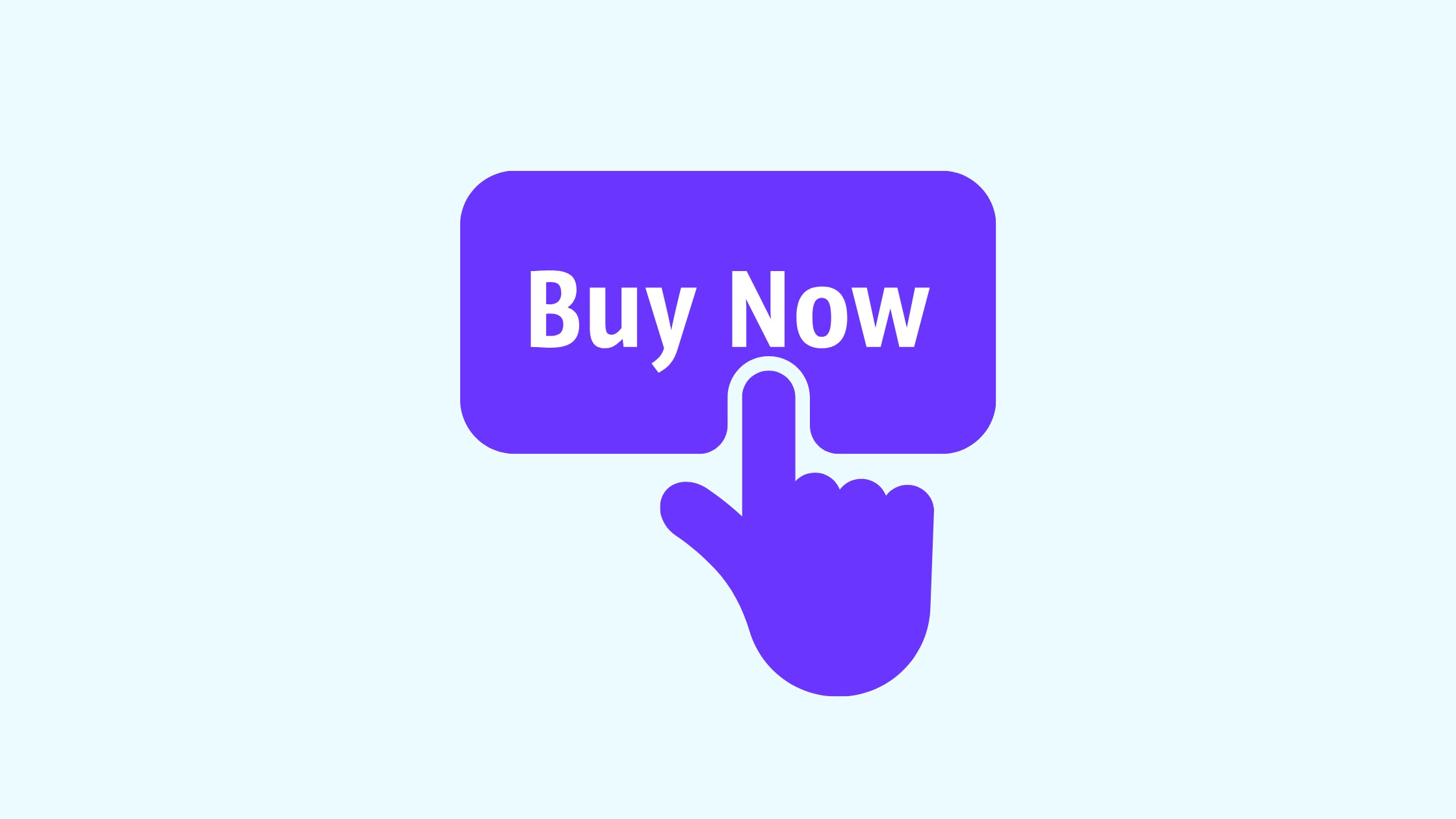 How to Boost Sales Using Buy Button