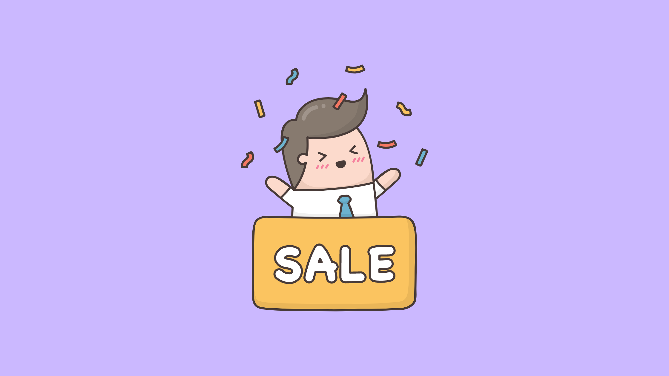 Increase Sales Today! 3 Ways to Promote Your SME Effectively