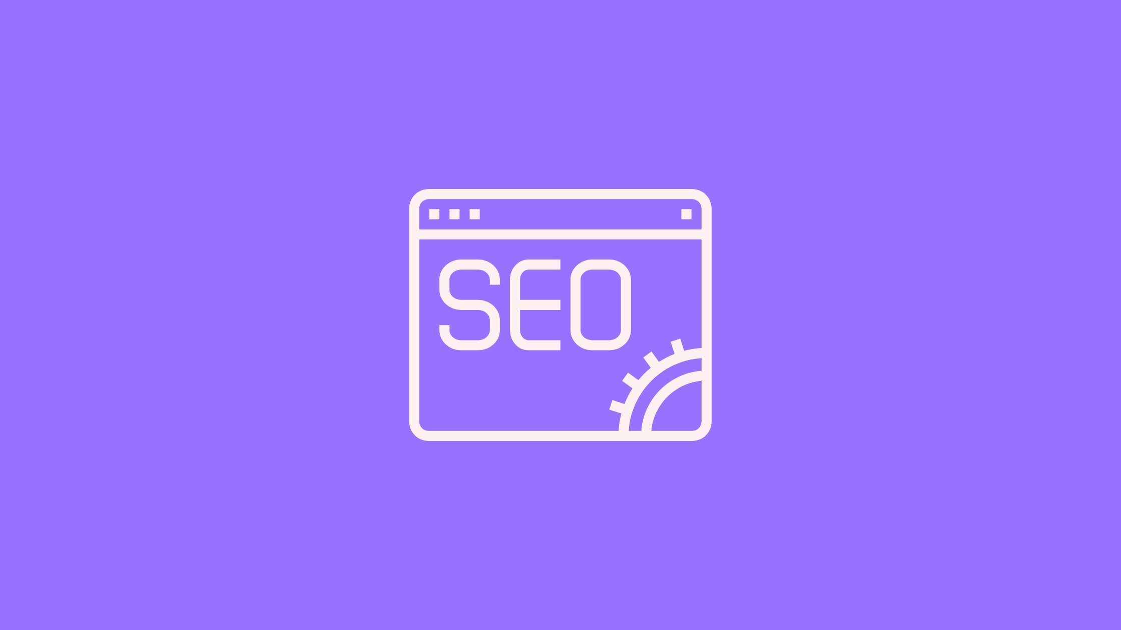 5 Ways to Implement SEO Techniques to Grow Your Business
