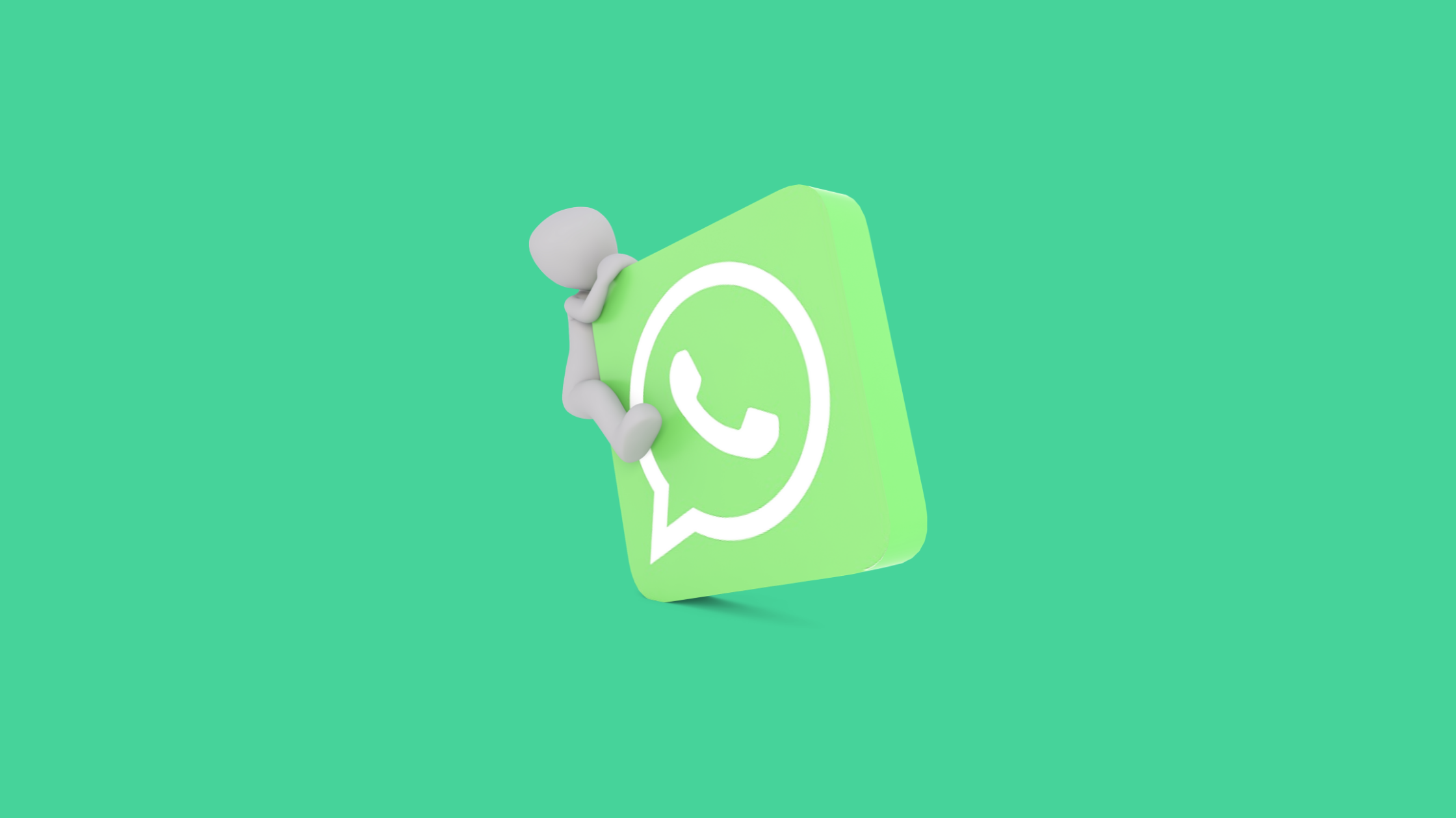 5 Ways WhatsApp Can Improve the Performance of Your Business