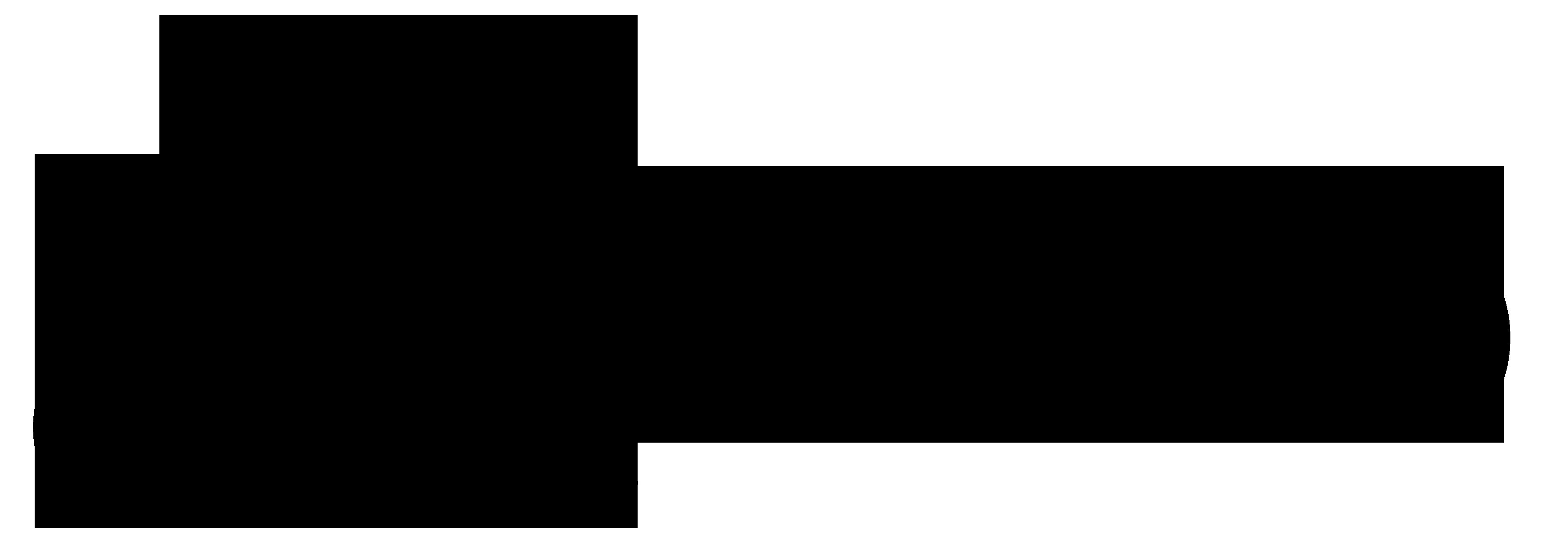 Mishiko Logo
