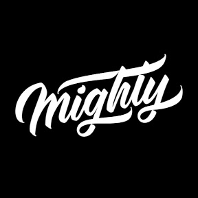 Made by Mighty