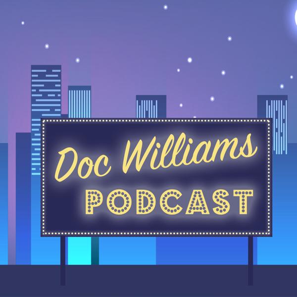 Doc Williams
