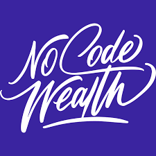 NoCode Wealth