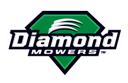 Dimond Mowers