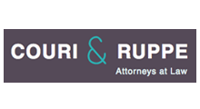 Couri & Ruppe Attorneys At Law