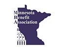 Minnesota Benefit Association