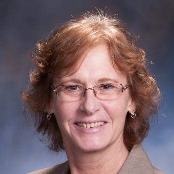 Lori Stalker