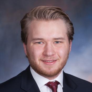 Karl-Christian Johannessen
