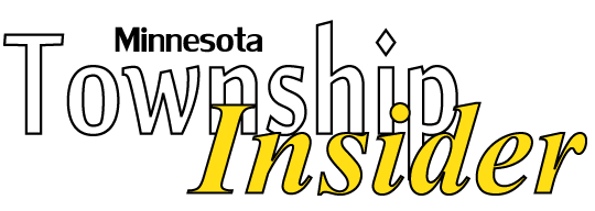 Minnesota Township Insider Magazine Logo