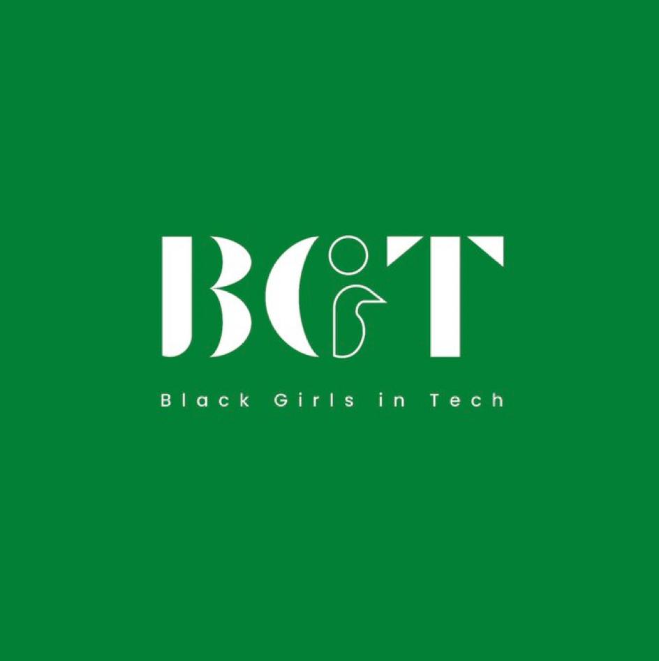 Introducing BGIT Nigeria
