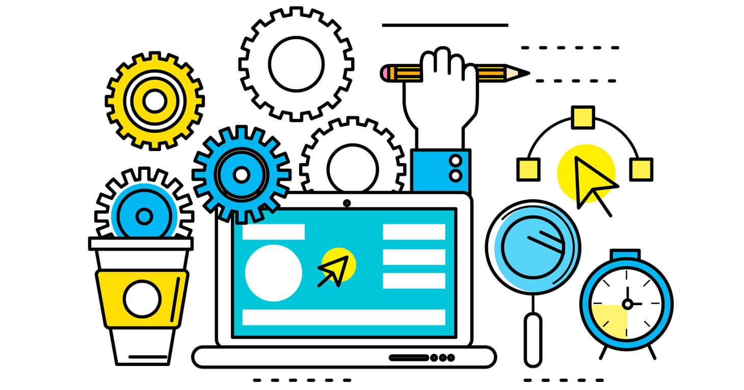 Best blogging tools in 2021