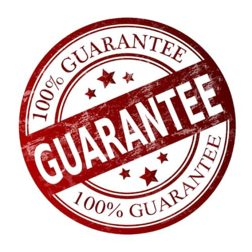 We guarantee our hot water heater installation prices are the lowest