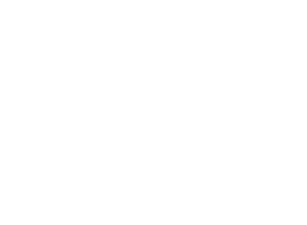 White illustrated icon of a gift card with the Zocalo logo.