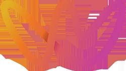 wrstbnd logo