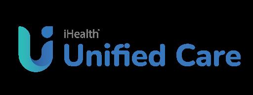 iHealth Unified Care Logo