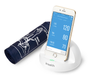 iHealth Blood Glucose Clear Device