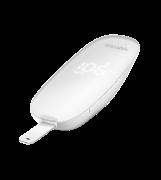 iHealth Glucose Meter Device
