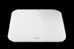 iHealth HS4 Device