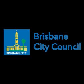 Brisbane City Council Libraries