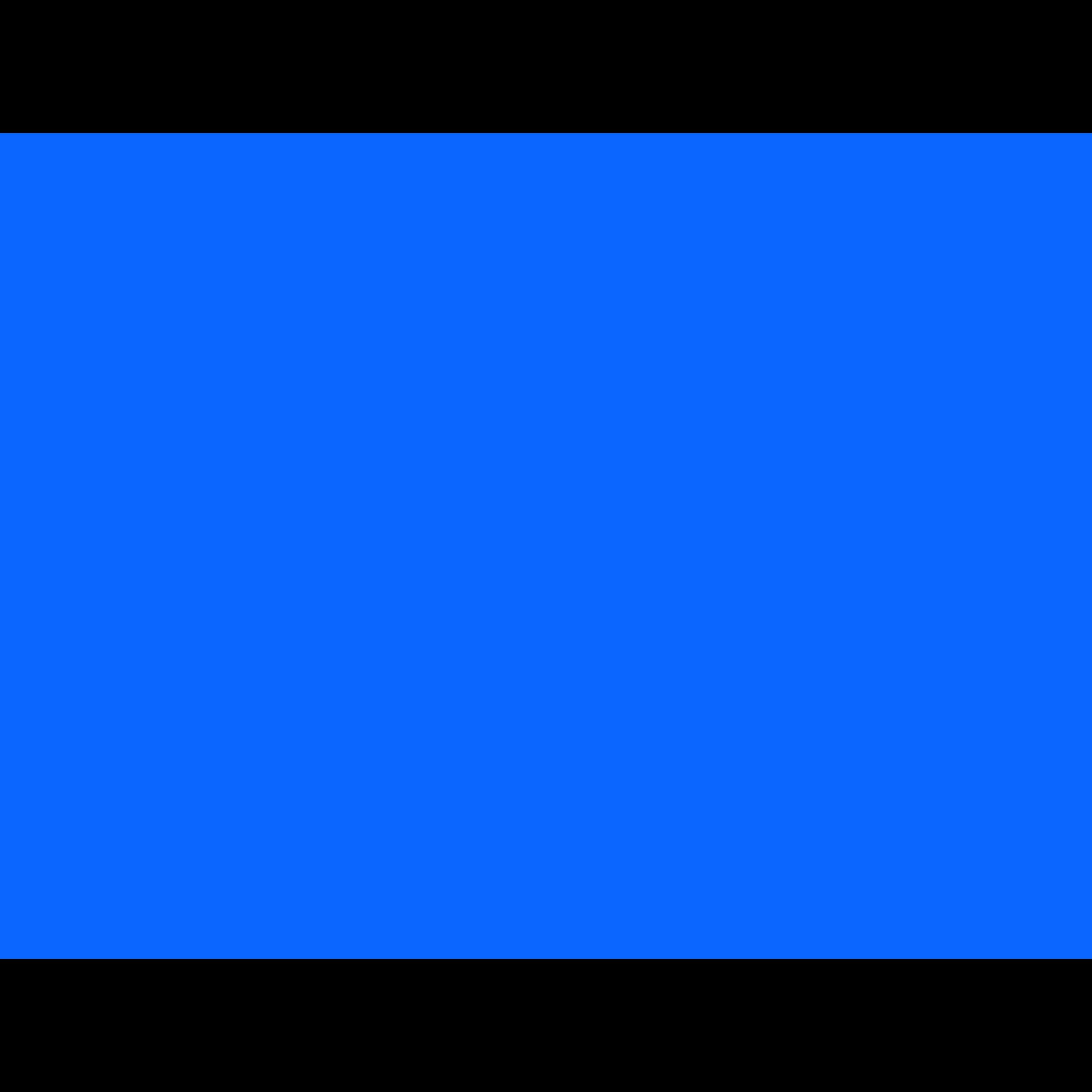 The logo of Jonathan Rodriguez/ Rodzjon/ Jon Rodz