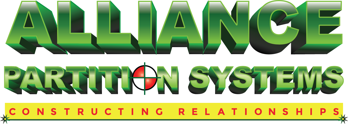 Alliance Partition Systems