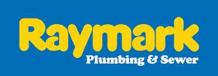 Raymark Plumbing