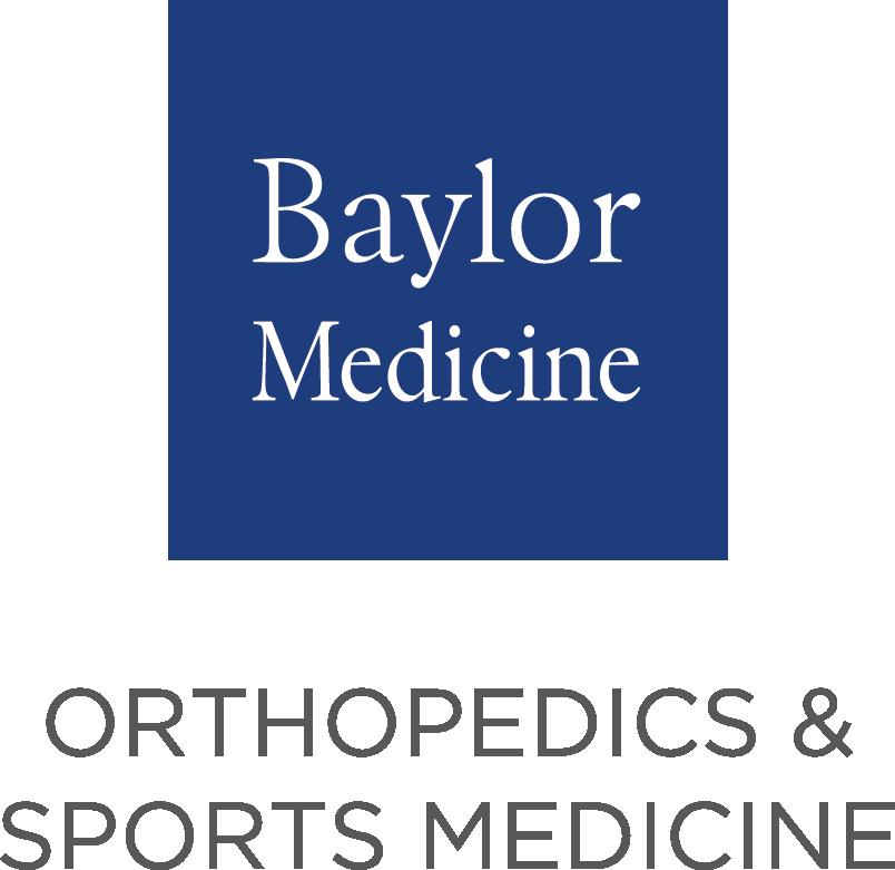 Baylor Medicine