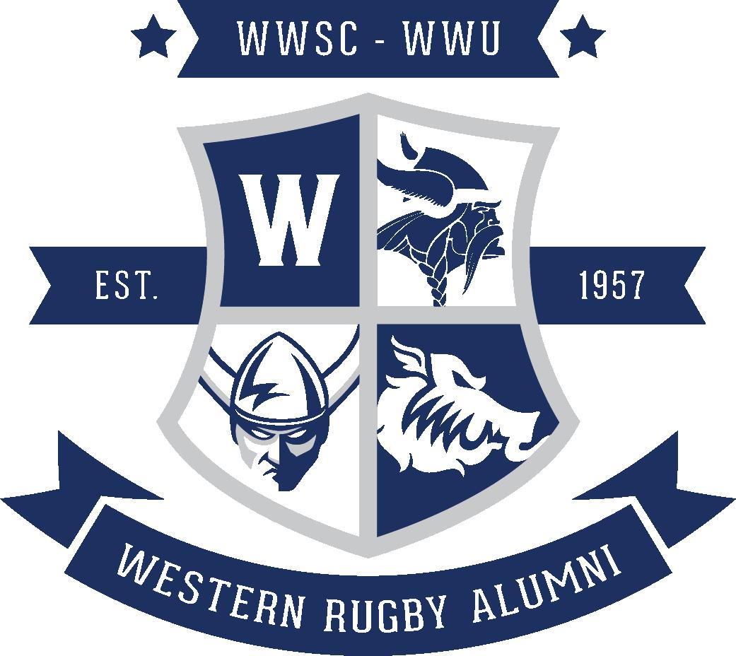 Western Rugby Alumni