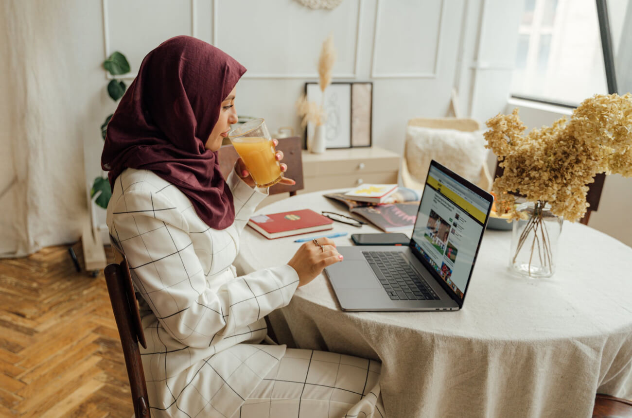 Why eLearning Will Succeed in Iraq