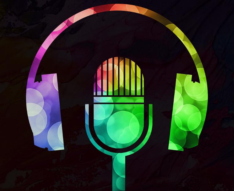 Hitcast o podcast da Hitbel