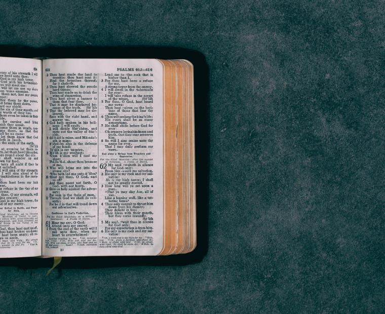 Como produzir um bom conteúdo para Igrejas?