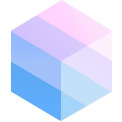 Inspace Studio Icon