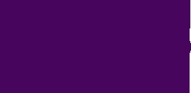 sky deep multi-media artist logo