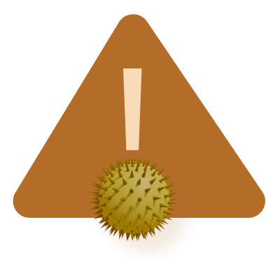 Alert your users through Pollen data