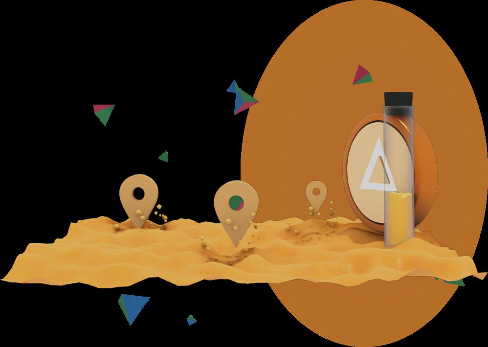 Soil API