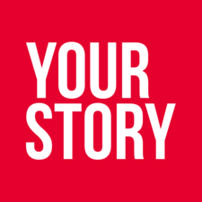Testimonial from Your Story