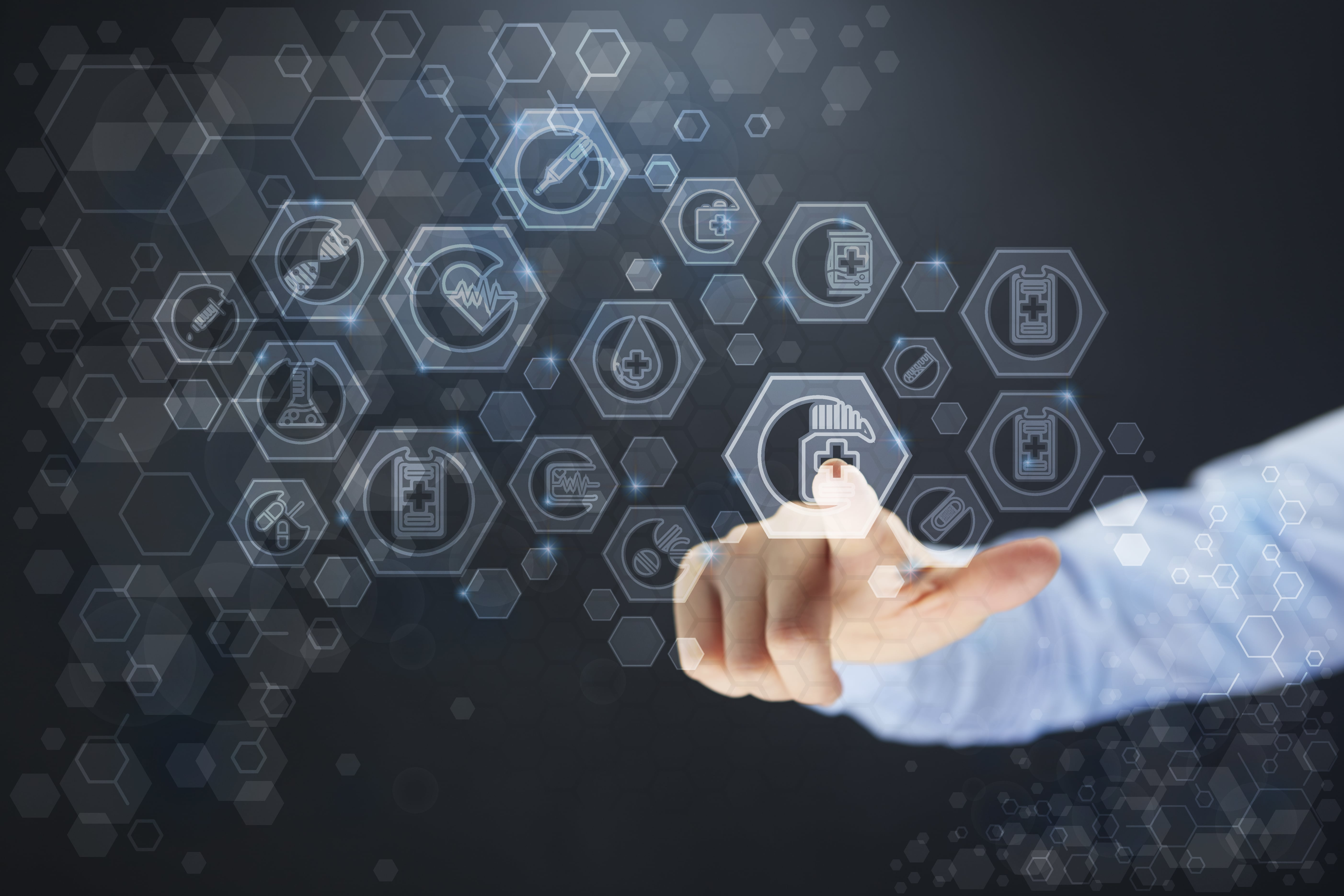 How digital health companies can integrate air quality insights for personalised health care
