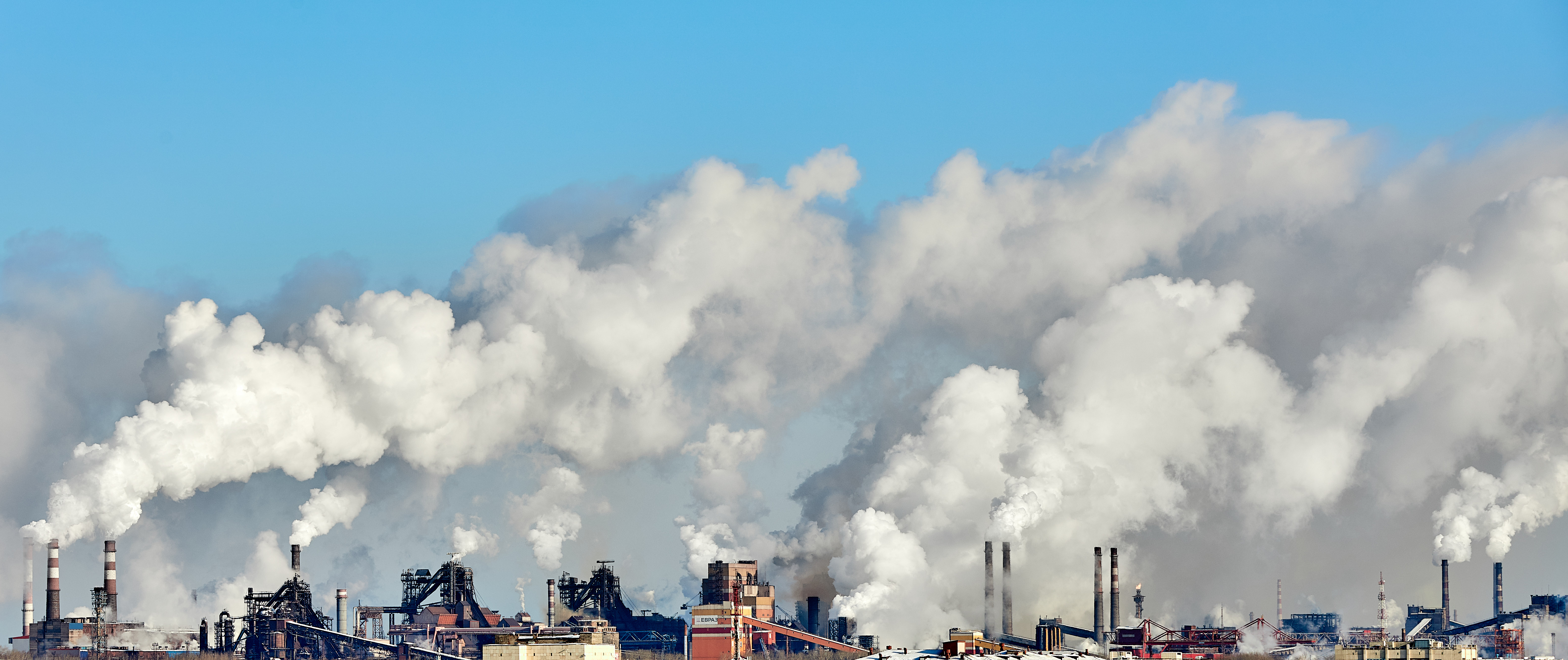 How Air Quality Data Can Help With Better Insurance Underwriting