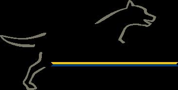 Sveriges Hundföretagare logo