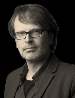 Hans Schnitzler