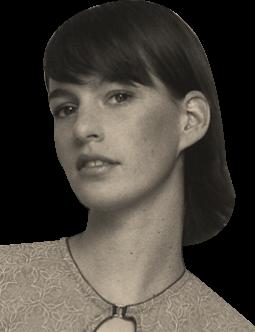 Marijn Moerman