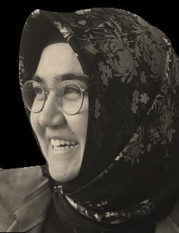 Vildan Aydogan