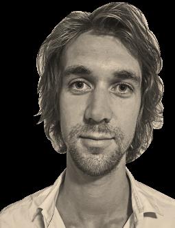 Dylan Vianen