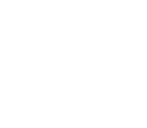 Small Grand Opera House logo