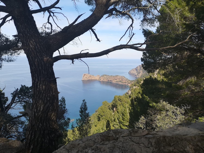 Mallorca – Wanderwoche